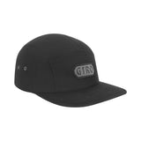 Giro Jockey Cap Unisex Adult Accessories