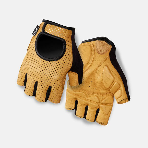 Giro LX Mens Adult Gloves