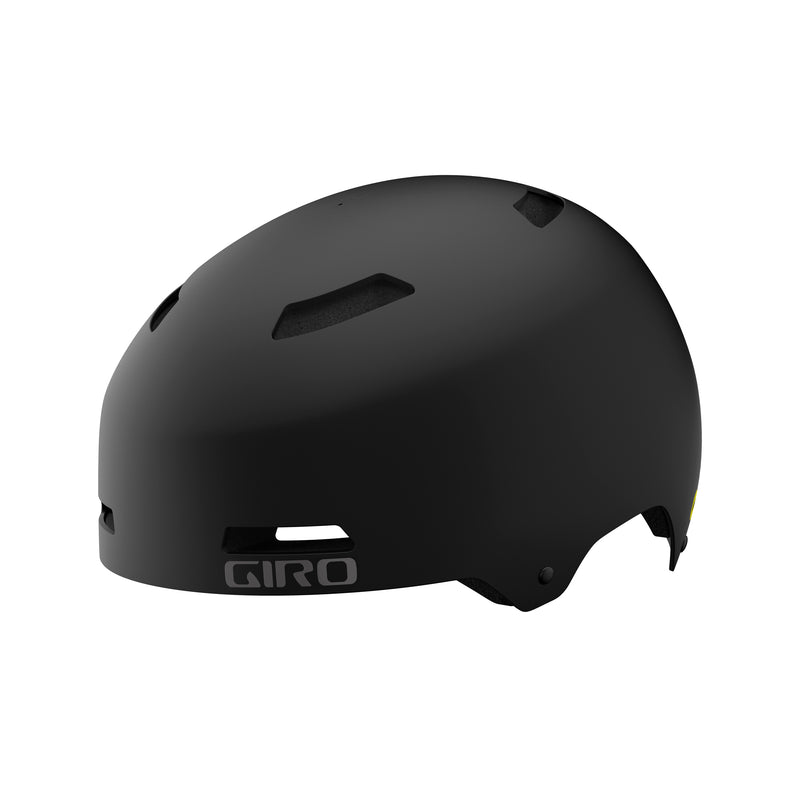 Giro Quarter MIPS Unisex Mountain Bike Helmet
