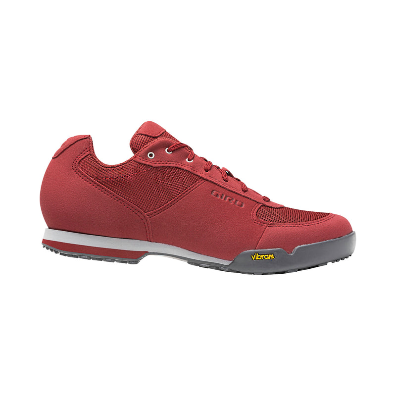 Giro Rumble VR Mens Adult Footwear