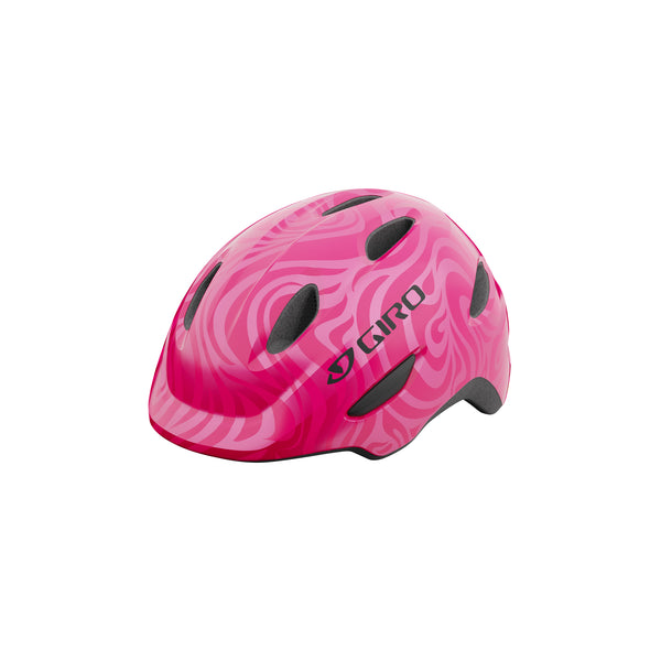 Giro Scamp MIPS Unisex Youth Bike Helmet