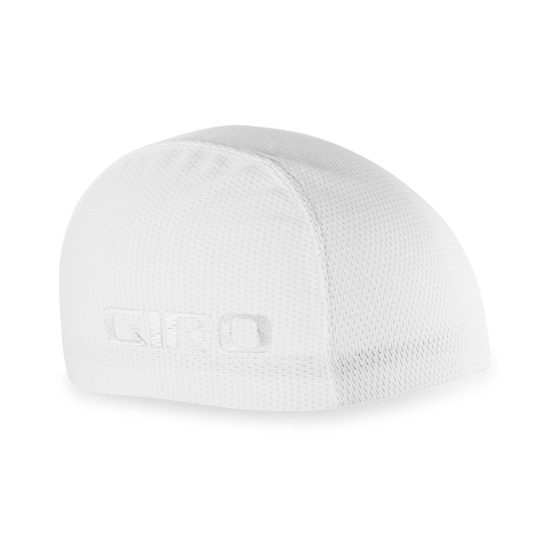 Giro SPF Ultralight Skull Cap Unisex Adult Accessories