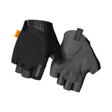 Giro Womens Supernatural Road Glove