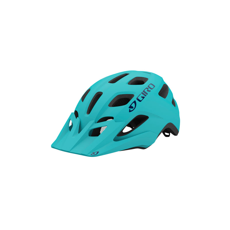 Giro Tremor MIPS Child Unisex Youth Bike Helmet