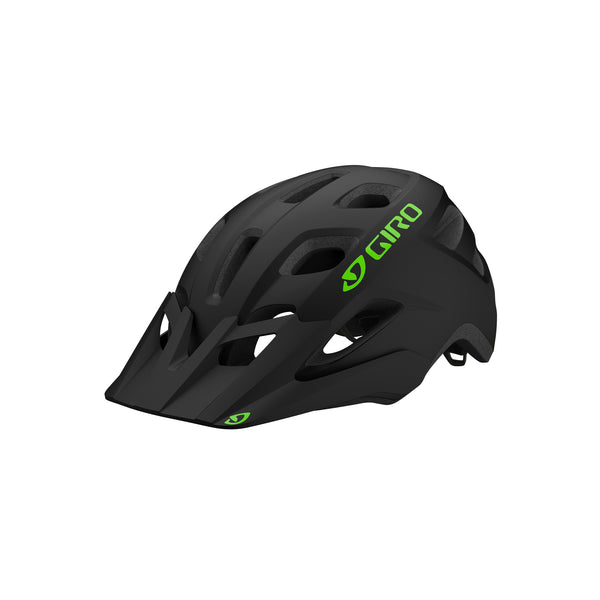 Giro Tremor MIPS Unisex Youth Bike Helmet