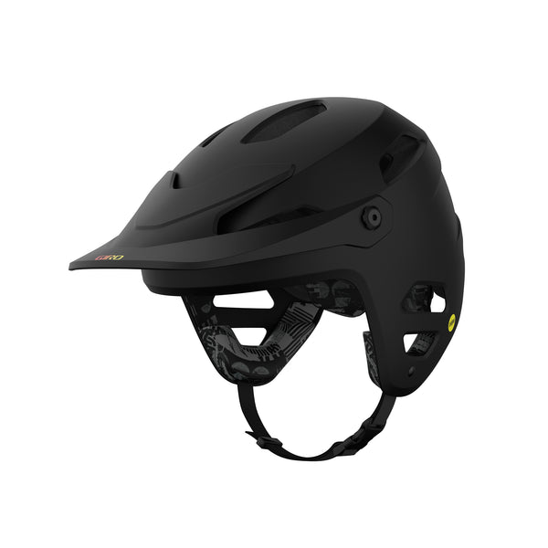Giro Tyrant Spherical Unisex Mountain Bike Helmet