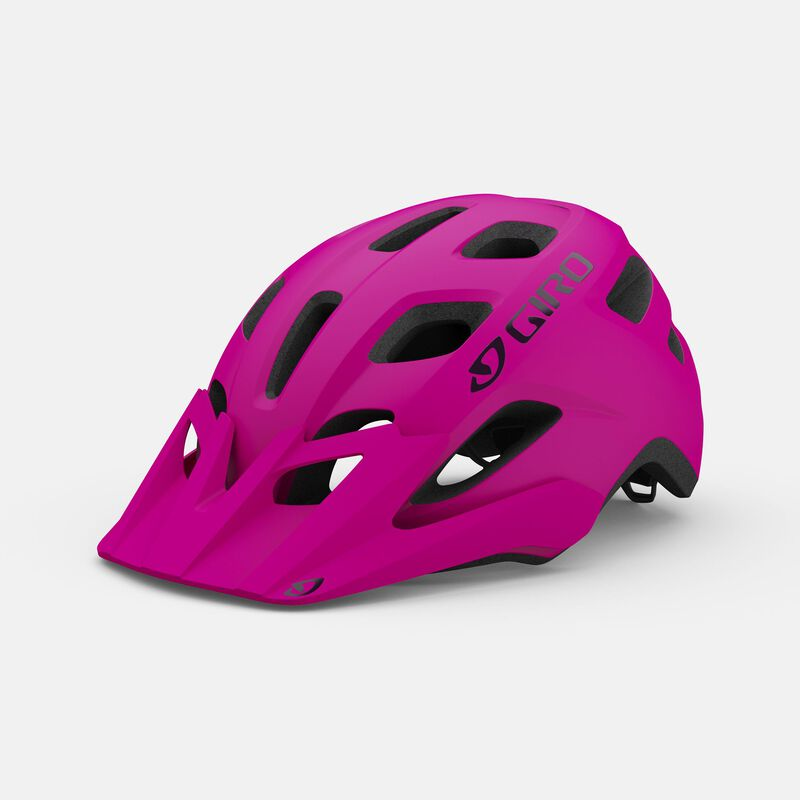 Giro Verce MIPS Womens Mountain Bike Helmet