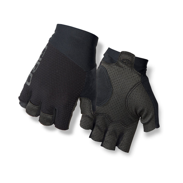 Giro Zero CS Mens Adult Gloves