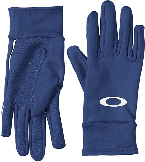 OAKLEY FLEECE GLOVE UNISEX SNOW GLOVES