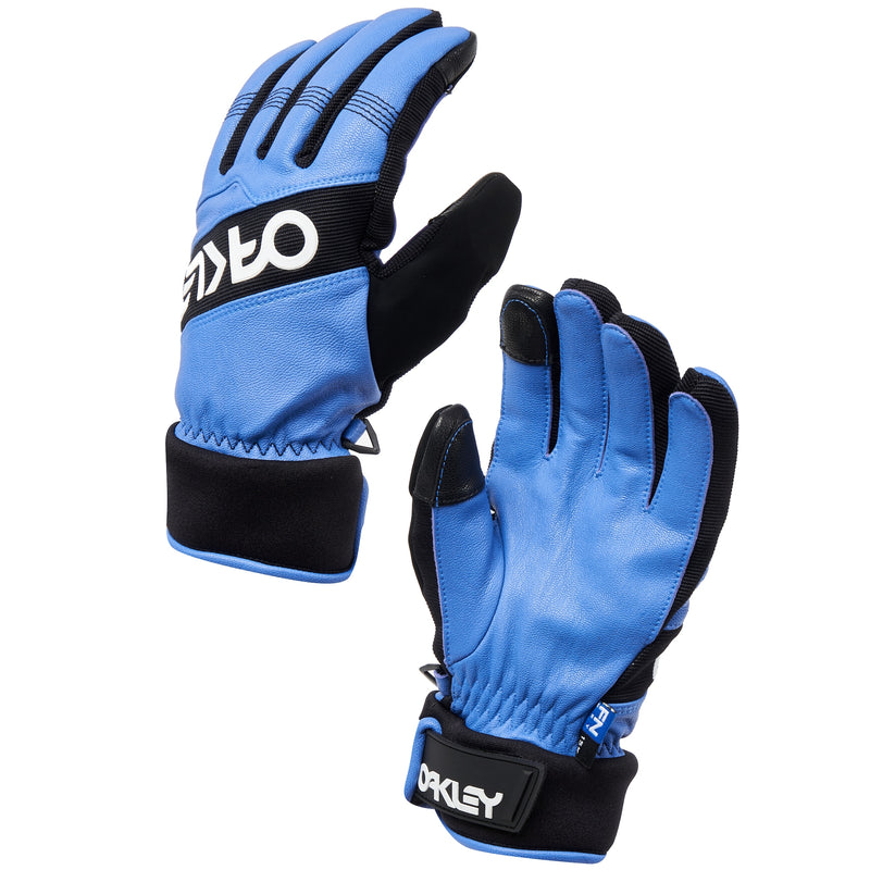 OAKLEY FACTORY WINTER GLOVE 2 MEN SNOW GLOVES