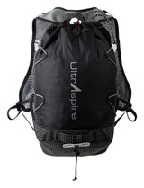 UltrAspire Summit XT Hydration Backpack