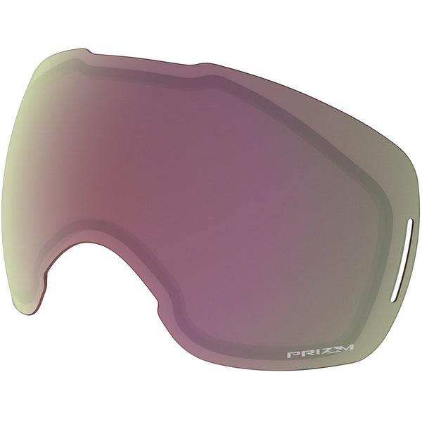 OAKLEY AIRBRAKE XL UNISEX REPLACEMENT LENS