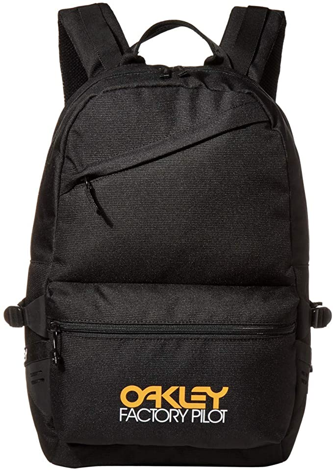 OAKLEY FACTORY PILOT BACKPACK