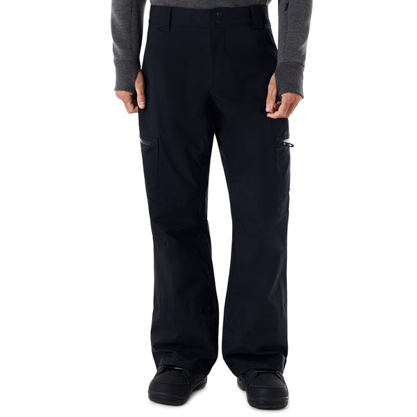 OAKLEY SKI SHELL PANT 10K/2L MEN SNOW PANT