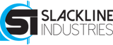 slackline-industries-transparent-logo