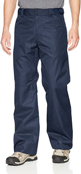 OAKLEY SUNKING 10K BZI PANTS MEN SNOW PANT