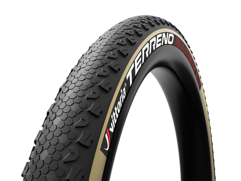 Vittoria Terreno G2.0 XCR/TNT G2.0 Cross Country Bike Tire