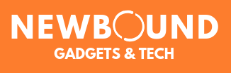 Newbound Tech Coupons & Promo codes