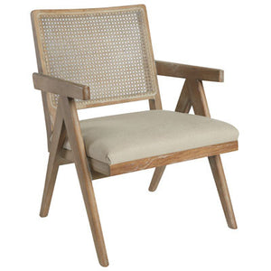 Plantation Armchair