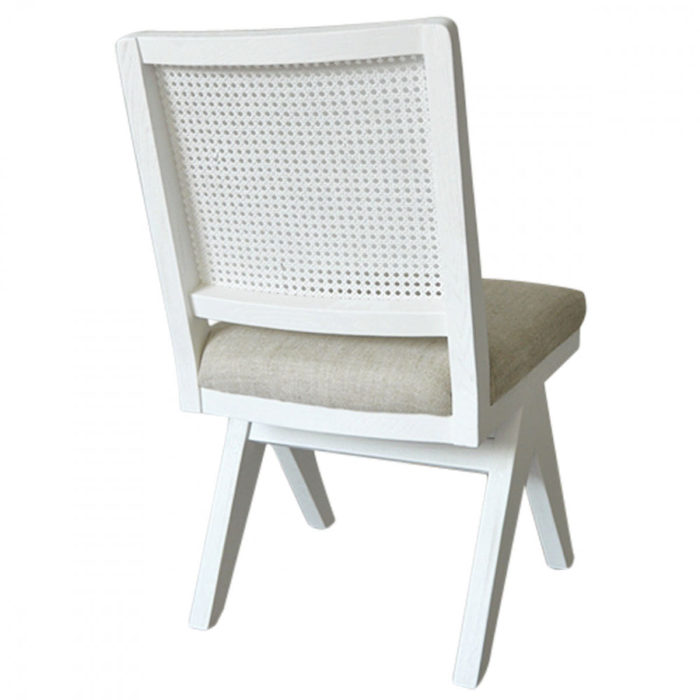 Rode island dining chair