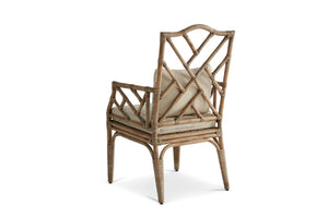 MIng dining chair with arms interior collections