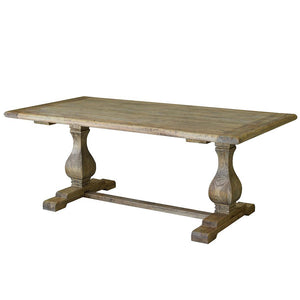 Marsielle Dining table 3m