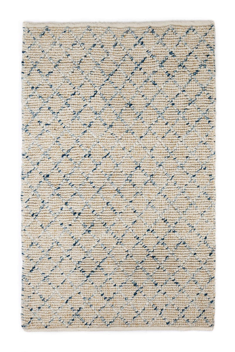 Auli Outdoor / Indoor rug