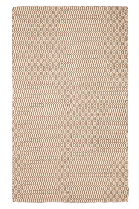 Coastal Sand Outdoor / Indoor rug