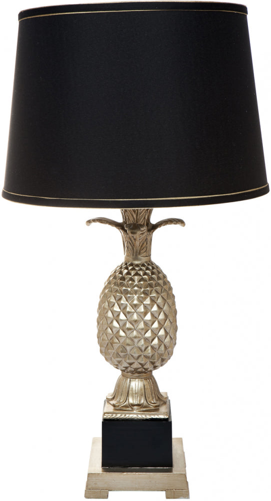 Grand Pineapple Lamp