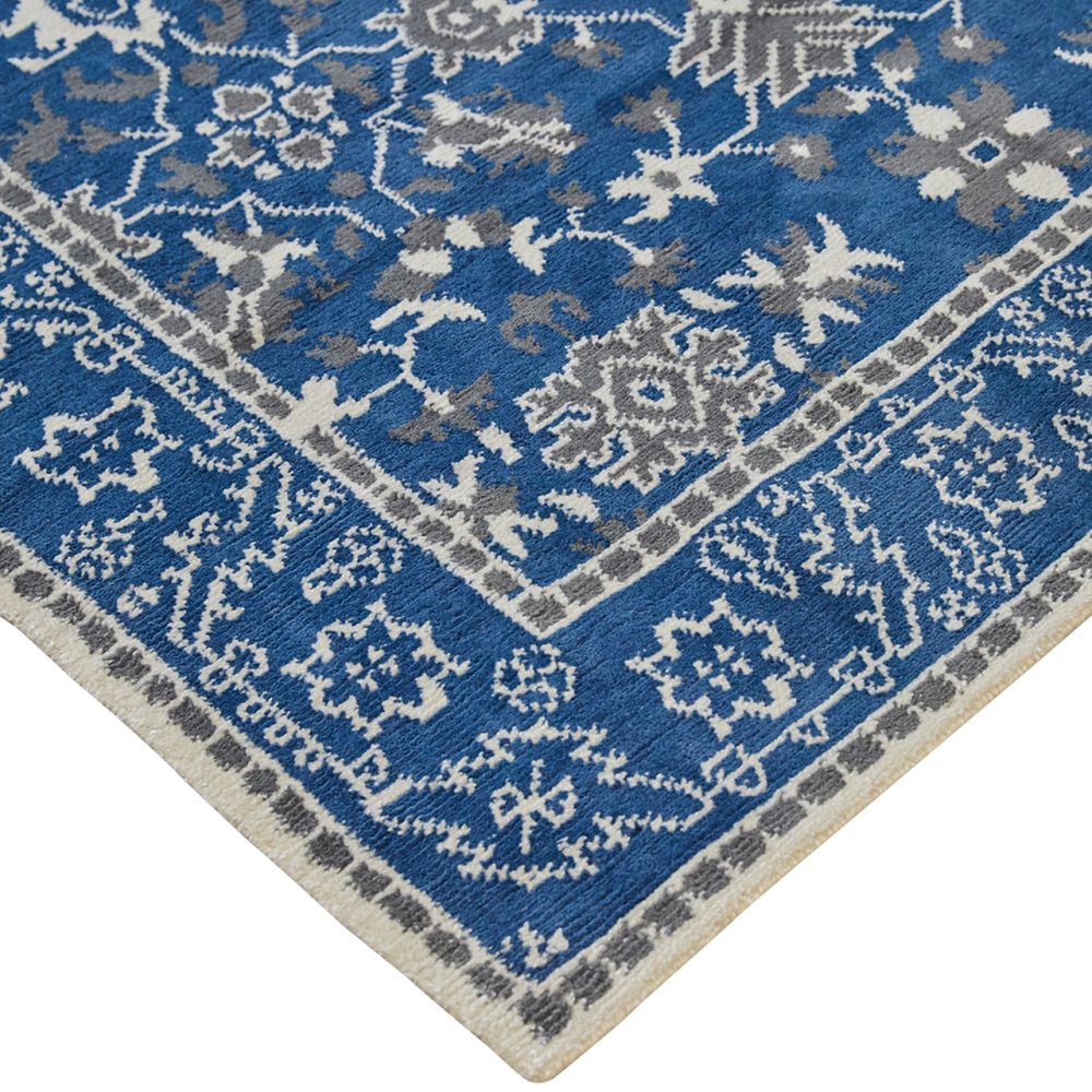 New Hamptons Traditional rug