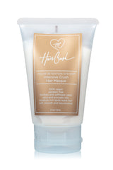 Intensive Crush Hair Masque