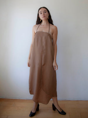 Desert Dress / Melao