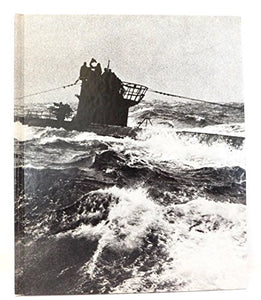 """The Battle of the Atlantic"" (used book)"