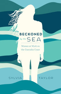 New Book: Beckoned by the Sea