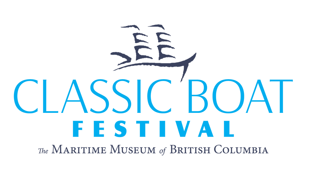 Classic Boat Festival Boater's Registration