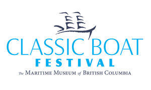 Classic Boat Festival Registration: Up to 19'