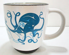 First Nations Artist's Mug