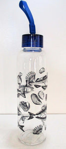 Ocean Wise Water Bottle