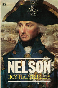 """Nelson"" (used book)"