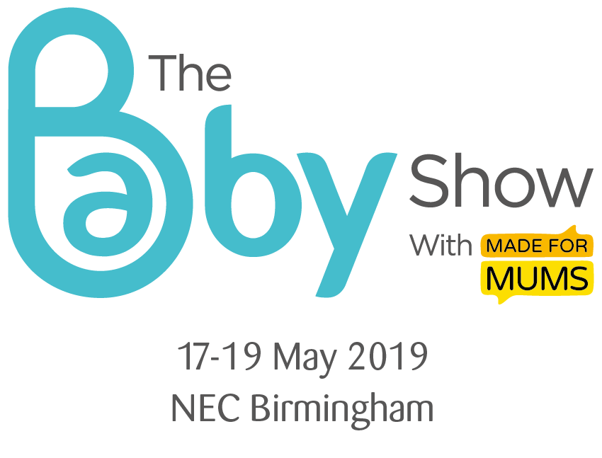 Come and meet us at The Baby Show