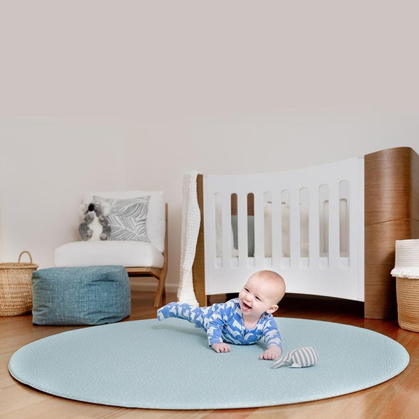 Gift voucher - Round play mat