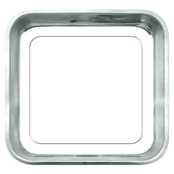 Smato SM-MS4 Magnetic Parts Tray