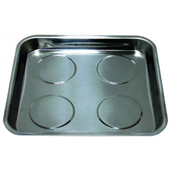 SP Tools SP30912 Magnetic Parts Tray