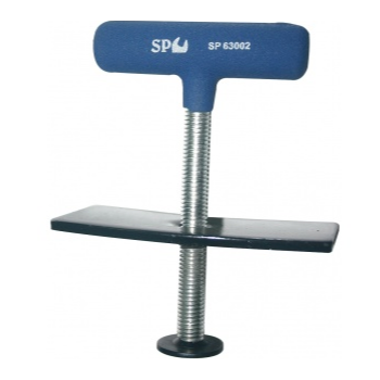 SP Tools SP63002 Disc Brake Spreader