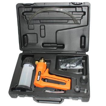 SP Tools SP79995 Vacuum Test Kit