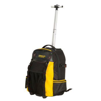 Stanley 1-79-215 FatMax® Tool Bag On Wheels
