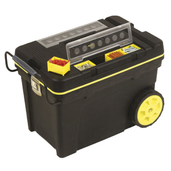 Stanley 1-92-904 Mobile Tool Box