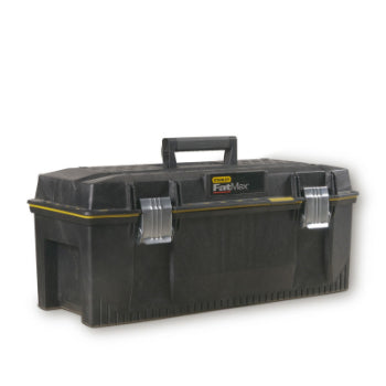 "Stanley 1-93-935 FatMax® 28"" Structural Foam Tool Box"
