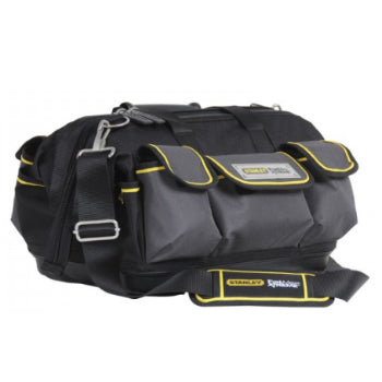 Stanley 1-93-954 FatMax® Open Mouth Tool Bag