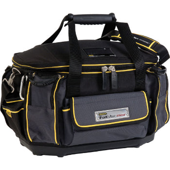 Stanley 1-93-955 FatMax® Round Top Tool Bag